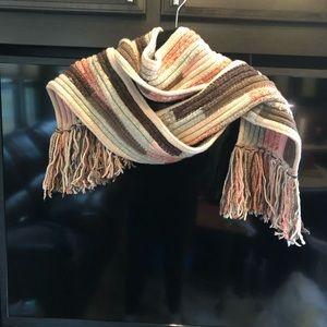 J.Jill scarf